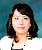 사회복지사 김보영